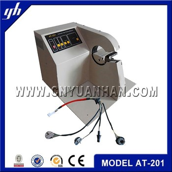 washing machine wiring harness taping machine at 201 buy washing rh alibaba com Automotive Wire Harness Wrapping Tape Wire Harness Tape 19Mm
