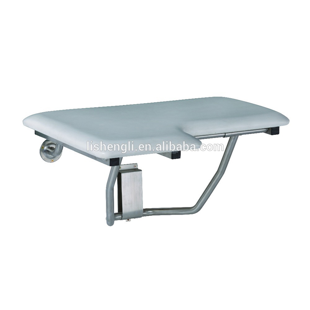 Padded Shower Bench, Padded Shower Bench Suppliers and Manufacturers ...