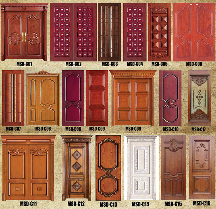 Fancy teak wood main door frame designs. Fancy Teak Wood Main Door Frame Designs   Buy Main Door Frame