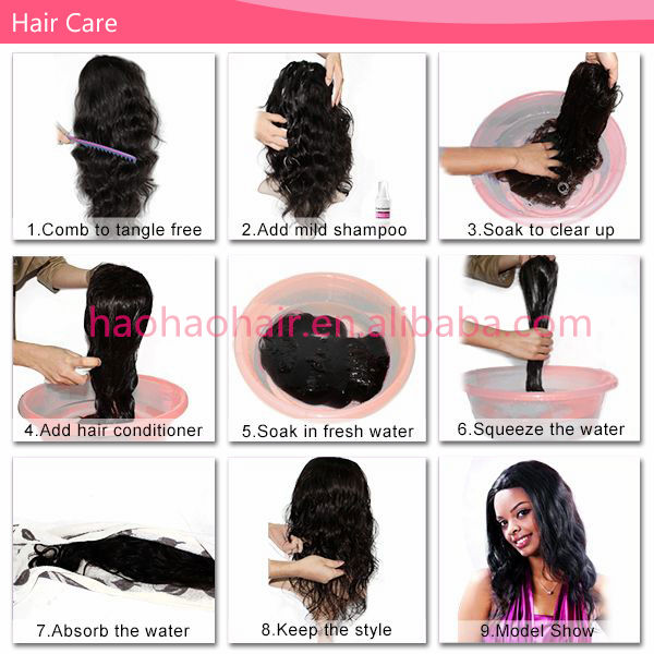 Best selling highest quality body wave bohemian remy human hair best selling highest quality body wave bohemian remy human hair extension pmusecretfo Gallery
