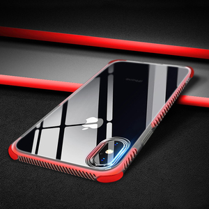 haissky free shipping cell phone accessories,tpu case for iphone x mobile phone shell,soft cell phone case wholesale