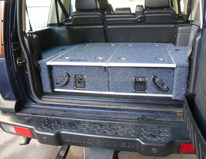 China 4x4 Drawer China 4x4 Drawer Manufacturers And Suppliers On
