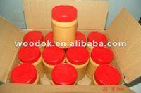 510g Best Organice Peanut Butter