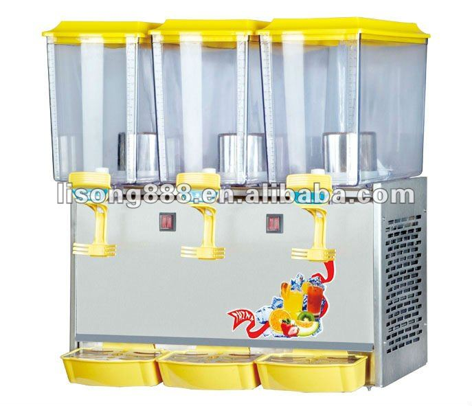 China Newest Cold Fruit Juice Machine Buy Juice Machine Juicer Fruit Juice Making Machine Product On Alibaba Com