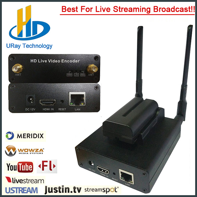 Buy Cheap China iptv billing system Products, Find China