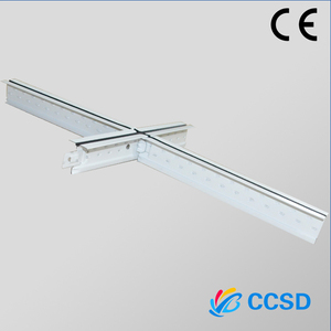 Ceiling Suspension Rods Supplieranufacturers At Alibaba
