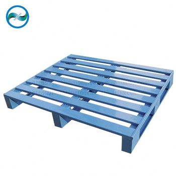 Euro Pallet Design,Cheaper Price Euro Pallet
