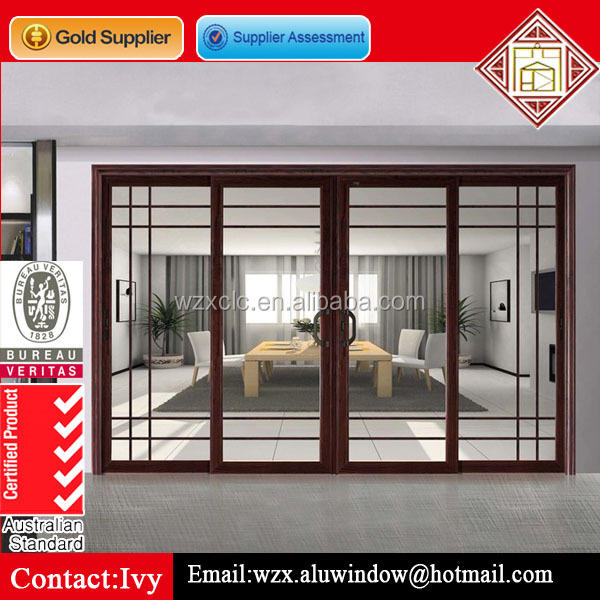 Aluminum Closet Door Aluminum Closet Door Suppliers And