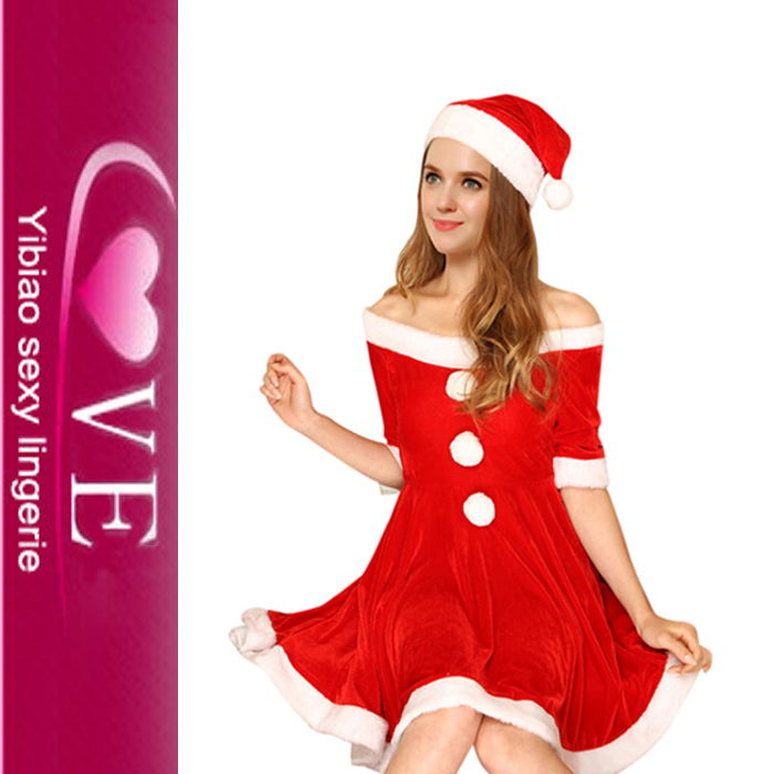 dropshipping white christmas costumes sexy snow girl costume in christmas party buy sexy christmas snow girl costumewhite christmas costumesgirl sexy - White Christmas Costumes