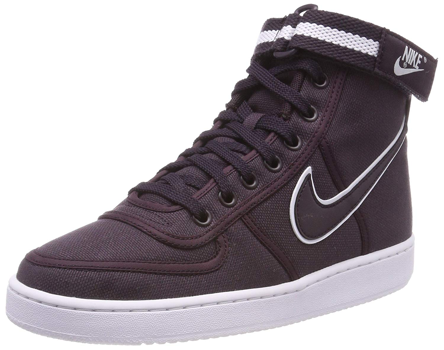 2e10f509ce8145 Get Quotations · Nike Vandal High Supreme