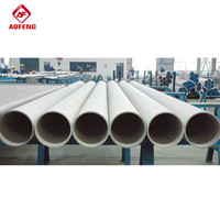 price list of bangladesh stainless steel pipe
