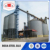 Flour Mill Used Wheat Steel Silo, Grain Silo For Flour Mill Use selling on competive price