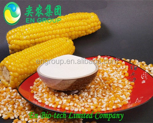 Animal Feed Enzyme xylanase 200 000u/g For Poultry And Livestock