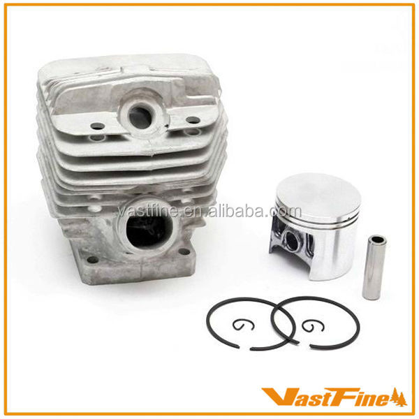 High Quality Chainsaw Parts Cylinder and Piston Assy for STIHL MS660 650