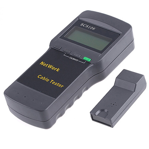 Cheap Wireless Tester, find Wireless Tester deals on line at Alibaba.com