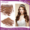 /product-detail/perfect-lady-top-quality-virgin-brazilian-hair-silk-base-closures-lace-frontal-60413068196.html