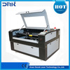 Looking for agent acrylic rubber pvc leather 60w 80w 6090 1390 cnc paper low cost plastic laser cutting machine