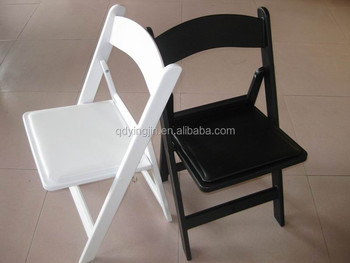 Groovy Padded Resin Folding Chair For Outdoor Party Wedding Use Buy White Padded Resin Folding Chair White Resin Folding Chairs Used Padded Folding Chairs Squirreltailoven Fun Painted Chair Ideas Images Squirreltailovenorg