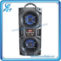 Unique design computer use bluetooth portable UK-30 bluetooth speaker guangzhou