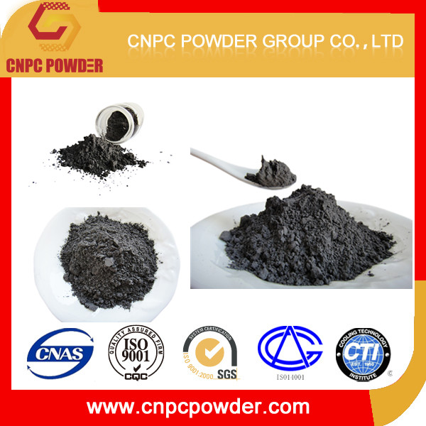 The golden supplier FSSS:1-2UM cobalt powder in China