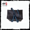 Multifunctional thermal cooler carrier bag for wholesales