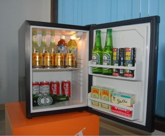 Mini Kühlschrank Rockstar Energy : Finden sie hohe qualität rockstar mini kühlschrank hersteller und