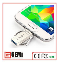 new product smartphone usb,usb pen drive 512gb bulk cheap/bulk 4gb otg usb flash drives,usb flash drive