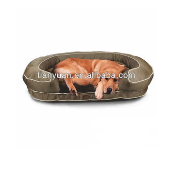 Marvelous 2019 Modern Canvas Soft Extra Large Dog Bed View Large Dog Bed Pet Star Product Details From Hangzhou Tianyuan Pet Products Co Ltd On Alibaba Com Theyellowbook Wood Chair Design Ideas Theyellowbookinfo