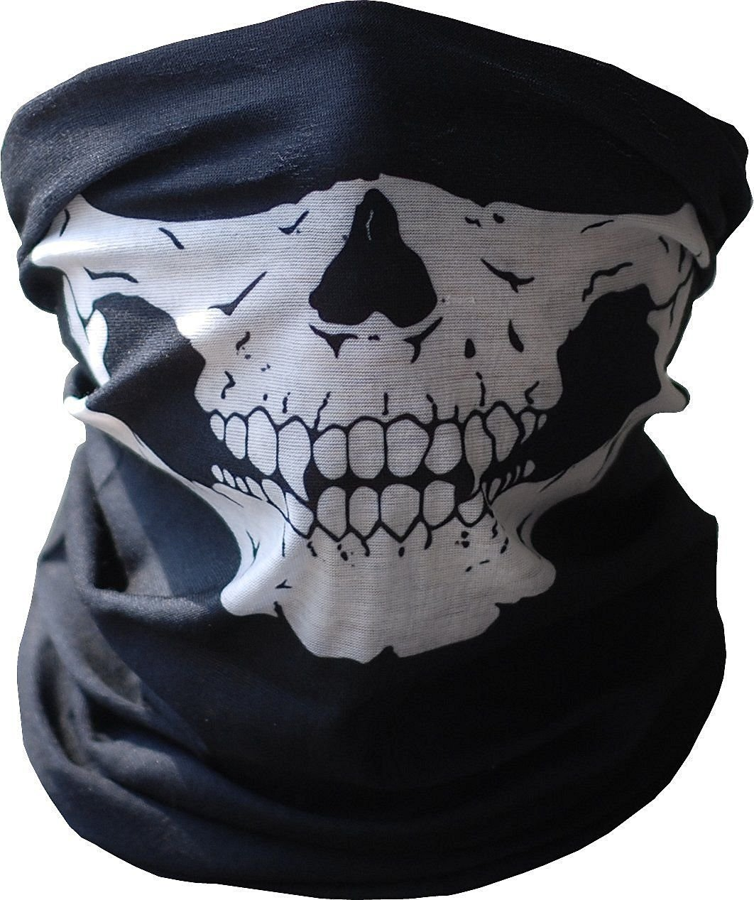Cheap Call Of Duty Ghost Costume For Kids Find Call Of Duty Ghost