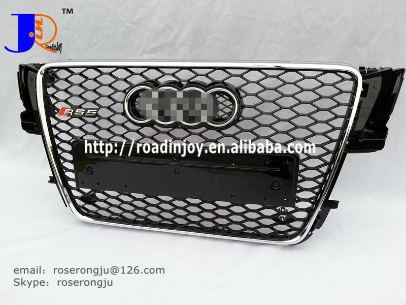 grossiste logo rs5 acheter les meilleurs logo rs5 lots de la chine logo rs5 grossistes en ligne. Black Bedroom Furniture Sets. Home Design Ideas