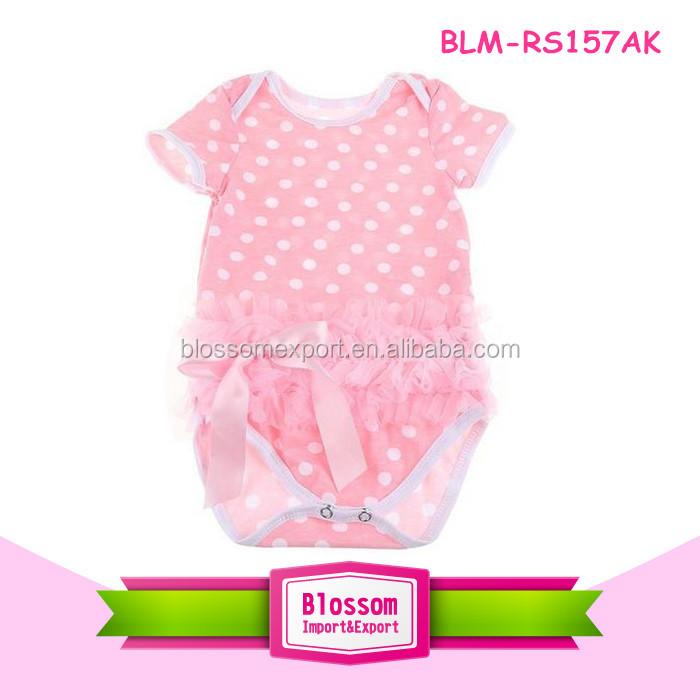 2c7a2e4449fb Source Girls Training Dance Wear Lavender Baby Leotards plain girls ...