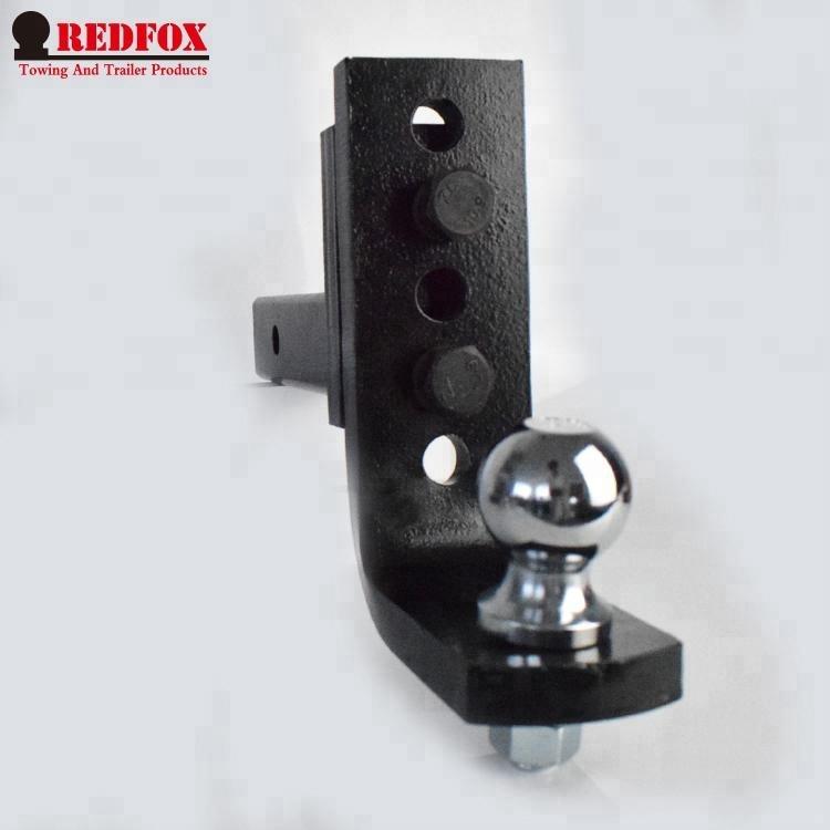 Finden Sie Hohe Qualität Usa Anhänger Stecker Hersteller und Usa ...