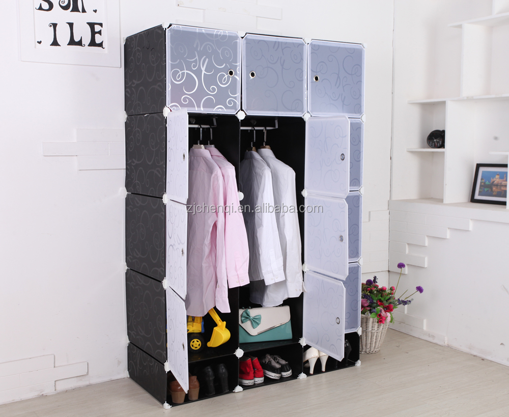 closet fabric rack buy portable detail large wardrobe product diy clothes