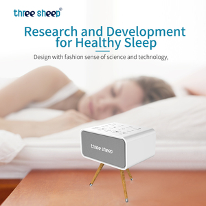 Baby Shusher Sleep-Baby Shusher Sleep Manufacturers, Suppliers and