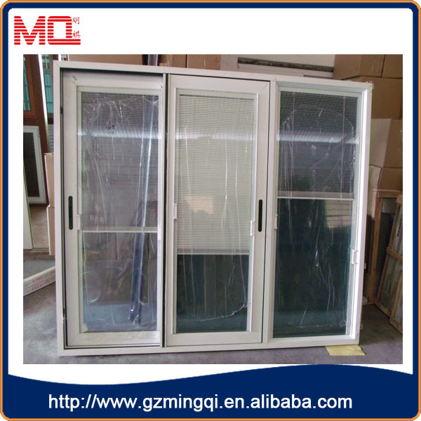 Double Panel Pvc Lowes Sliding Glass Patio Doors For