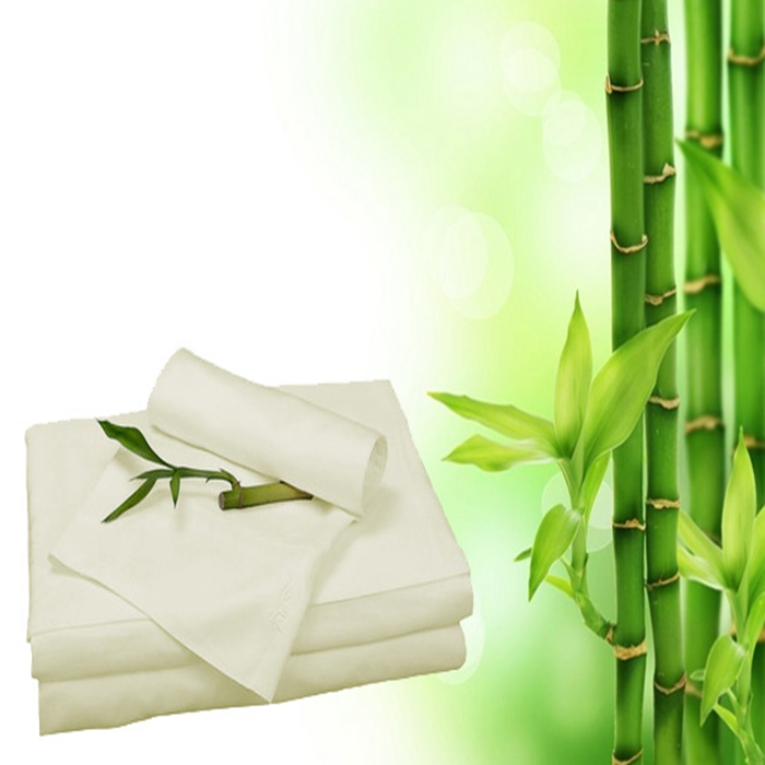 100% cotton 200TC to 1000TC fabric of home textile sheets