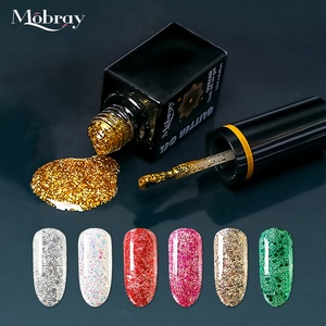 Mobray Classic series 12 ml diamond uv gel