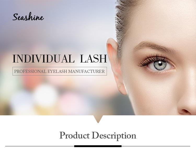 10d volume eyelash extesnion