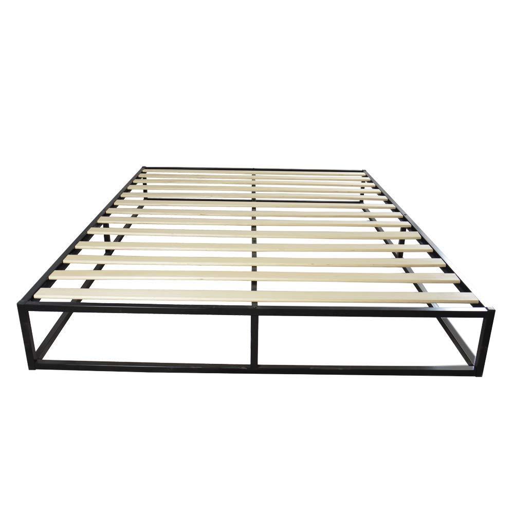 Cheap Vintage Iron Bed Frame, find Vintage Iron Bed Frame deals on ...