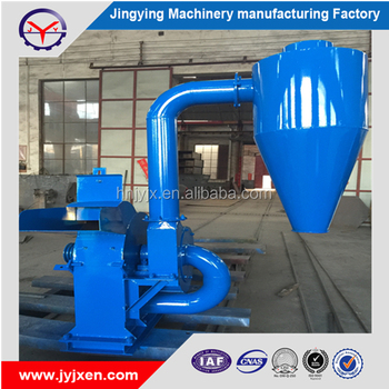 Nice Price For Sale 300kg/h 7 5kw Small Wood Continuous Hammer Mill Crusher  Chipper Shredder With Electric Motor - Buy Wood Hammer Mill,Small Wood
