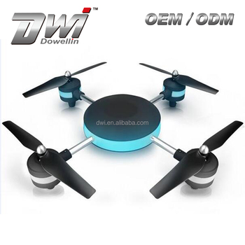 Lily Camera Drone With Hd Rc Quadcopter Price