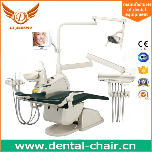 elegant dental chair, elegant dental chair suppliers and
