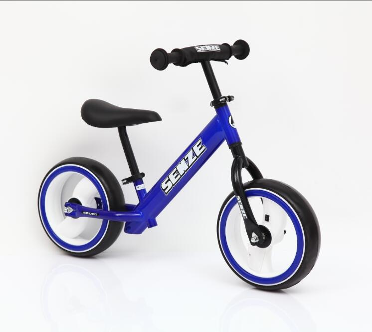 Children balance bicycle (SZB005)