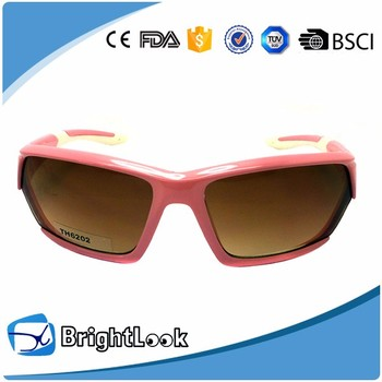 Sports Sunglasses Brands  promotional various durable using sports sunglasses brands