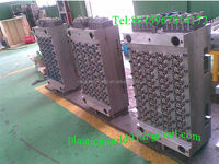 plastic mold factory in china