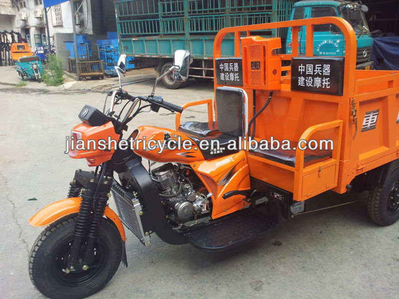 3 Seat Motorcycle Suppliers And Manufacturers At Alibaba