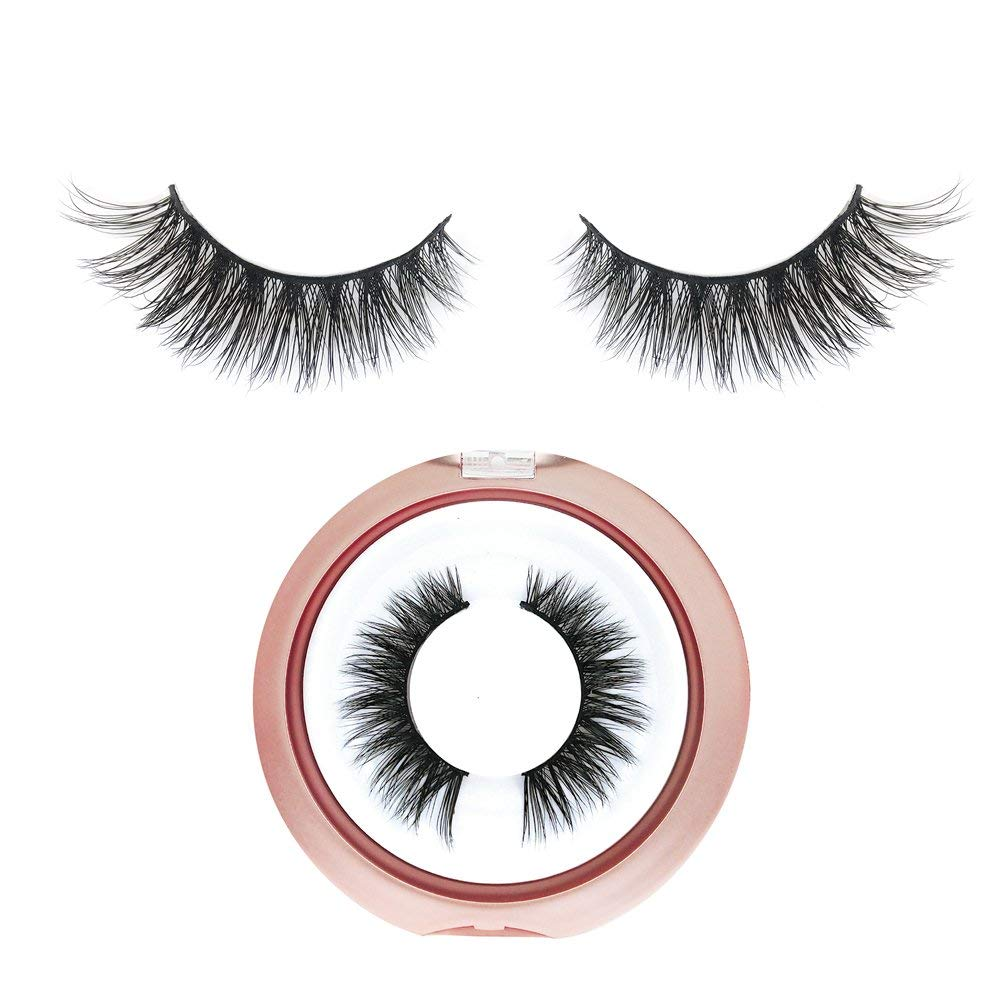 Cheap Fake Eyelashes Types Find Fake Eyelashes Types Deals On Line