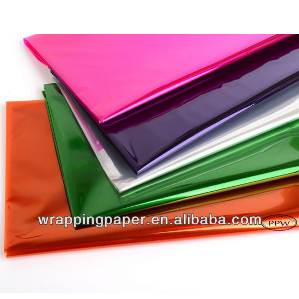 color sheet cellophane-Source quality color sheet cellophane from ...