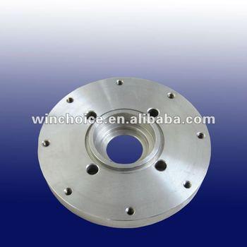 Hydraulic pump motor couplings buy hydraulic pump motor for Motor and pump coupling