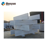 Precast autoclaved aerated concrete cellular lightweight AAC block price